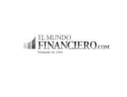 mundo financiero